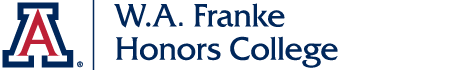 W.A Franke Honors College | Home