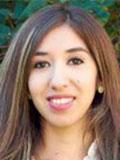 Iliana Fernandez