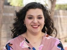 Isabella Espinoza