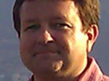 Craig Aspinwall