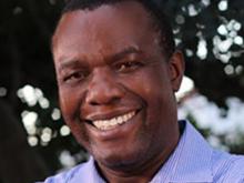 Praise Zenenga