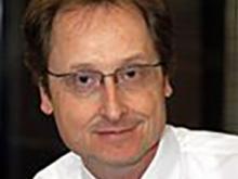 Jerzy Rozenbilt