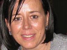 Patricia Stock