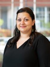 Headshot of Tori Nardinelli