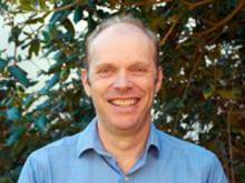 Joost Van Haren